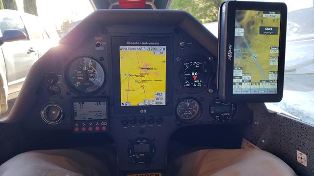 duo-cockpit-21